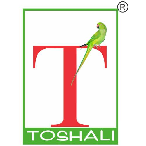 Toshali Resorts International