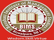 BARABATI INSTITUTE OF MANAGEMENT STUDIES, CUTTACK