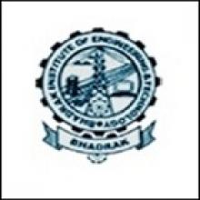 BHADRAK INSTITUTE OF ENGINEERING AND TECHNOLOGY, BHADRAK