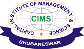 CAPITAL INSTITUTE OF MANAGEMENT AND SCIENCE, BHUBANESWAR