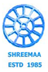 SHREEMAA HOSPITAL