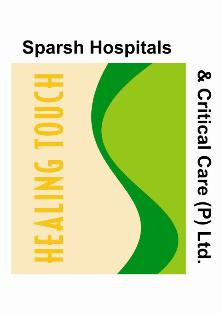 Sparsh Hospitals & Critical Care P Ltd