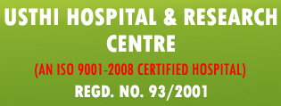 Usthi Hospital & Research Centre