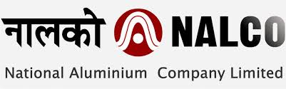NATIONAL ALUMINIUM COMPANY LIMITED