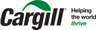 Cargill India Private Limited