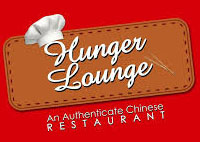 Hunger Lounge
