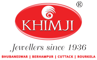 Khimji Jewellers