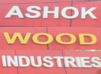 Ashok Wood Industries