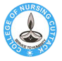 College of Nursing Cuttack