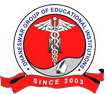 Dhaneswar Institute of Medical Technology-DIMT