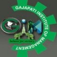 Gajapati Institute of Management