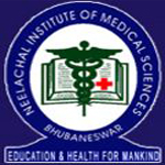 Neelachal Institute of Medical Science-NIMS