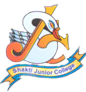 Shakti Junior College