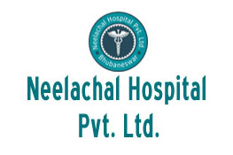 Neelachal Hospital Pvt. Ltd.