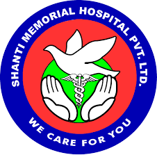 Shantiomin Memorial Hospital (SMH)