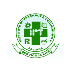 Institute Of Pharmacy And Technology (IPT), Cuttack