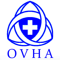 ODISHA VOLUNTARY HEALTH ASSOCIATION