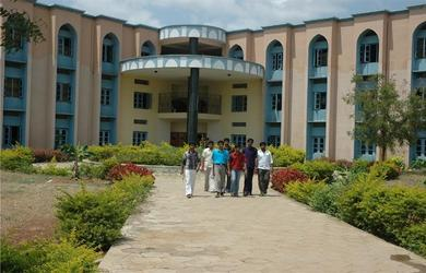 National College,bbsr