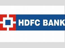 Hdfc Bank Link Road Cuttack