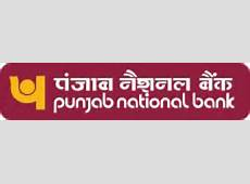 Punjab National Bank (PNB) C Chest Bo Cuttack