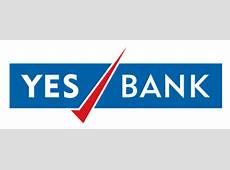 Yes Bank (YBL) The Cuttack Ccb Head Office