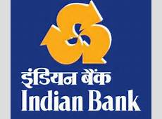 Indian Bank Cuttack