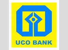 Uco Bank Cuttack City
