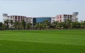 National Institute Of Science & Technology,berhampur