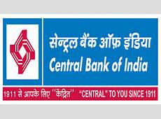 Central Bank Of India (CBI) Tamparkela