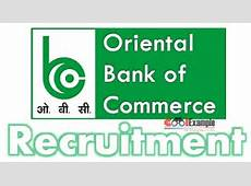 Oriental Bank Of Commerce (OBC) Sambalpur