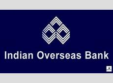 Indian Overseas Bank (IOB) Ainthapalli, SAMBALPUR