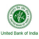United Bank Of India Dhanupalli, SAMBALPUR