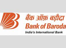 Bank Of Baroda (BOB) Sambalpur Branch
