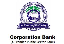 Corporation Bank Sambalpur