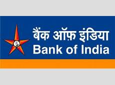 Bank Of India (BOI) Puri