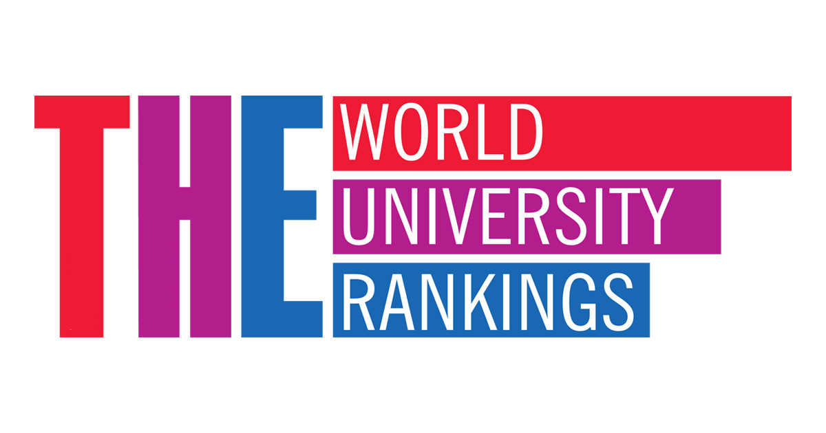KIIT Darts into The Times Higher Education World University Rankings 2019