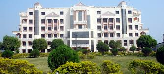 Eastern Academy Of Science & Technology,FULNAKHARA,CUTTACK