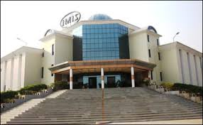 Institute of Management And Information Science - Bhubaneswar