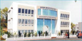 Brm Institute Of Management And Information Technology,bbsr