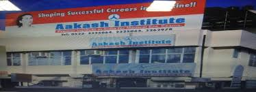 Aakash Institute Of Technology & Medical Science,chakeishani,bbsr